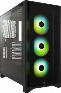 OPTIMUS Komputer E-Sport GZ590T-CR12 i5-11600K/16GB/1TB SSD/3060 OC 12GB/W10