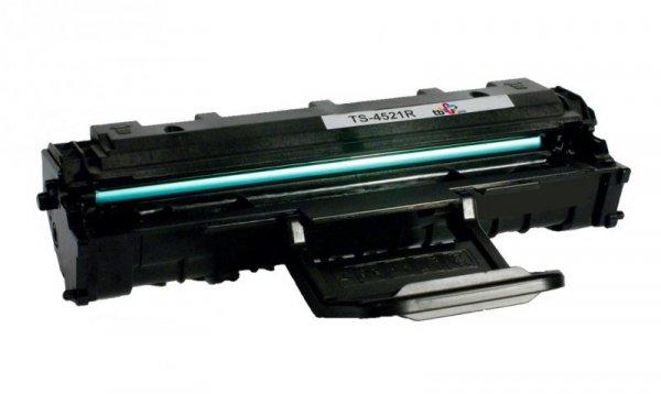 TB Print Toner do Samsung SCX-4521D3 TS-4521RO BK ref.