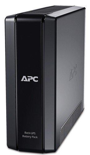 APC BR24BPG Dodatkowa bateria do BR1500GI