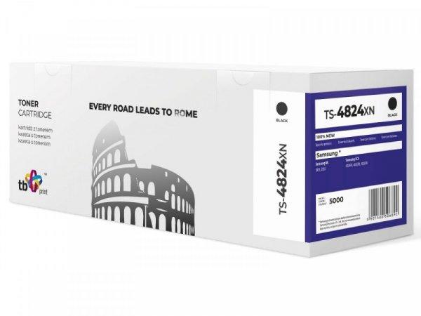 TB Print Toner do Samsung SCX 4824X TS-4824XN BK 100% nowy
