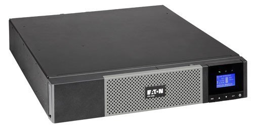 Eaton UPS 5PX 2200 RT2U NetPack 5PX2200iRTN (zawiera zestaw rack i kar