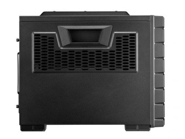 Cooler Master Obudowa HAF XB EVOLUTION USB 3.0