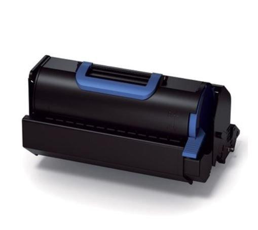 OKI Toner do B731/MB770 BLACK 36k