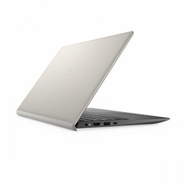 Dell Vostro 5301 Win10Pro i5-1135G7/256/8/INT/FHD