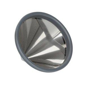 Able Coffee Kone Mini - Stalowy filtr do Hario V60