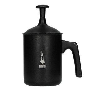 Bialetti Montalatte - ręczny spieniacz do mleka 330ml