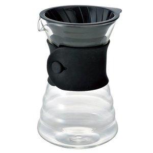 Hario V60 Drip Decanter - 700ml