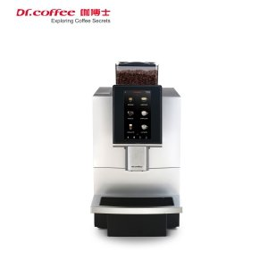 Dr. Coffee F12 PLUS