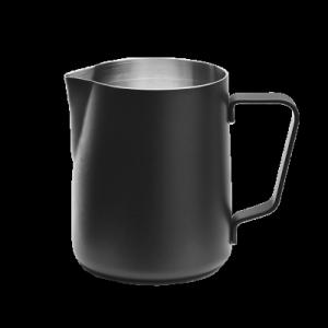 Dzbanek Joe Frex 590 ml czarny