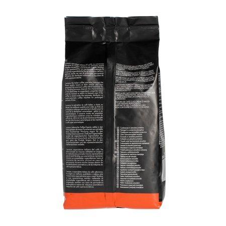 Lavazza Aroma Piu' Expert Plus - Kawa ziarnista 1kg