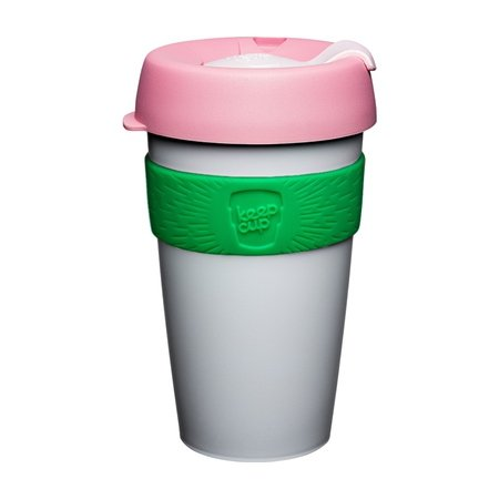 KeepCup Original Willow 454ml