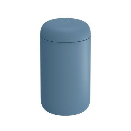 Fellow - Carter Everywhere Mug - Kubek termiczny - Niebieski 473 ml