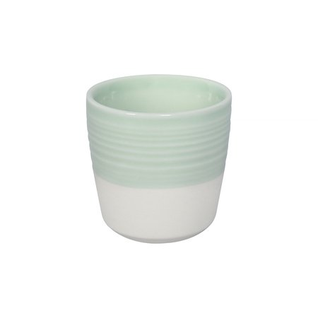 Loveramics Dale Harris - Kubek 80ml - Espresso Cup - Caledon Green