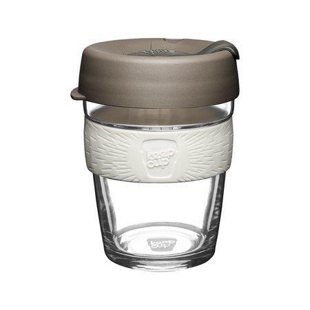 KeepCup Brew Latte 340ml
