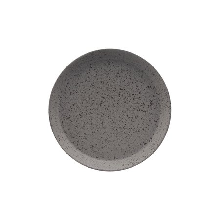 Loveramics Stone - Talerz 18cm - Side Plate - Granite