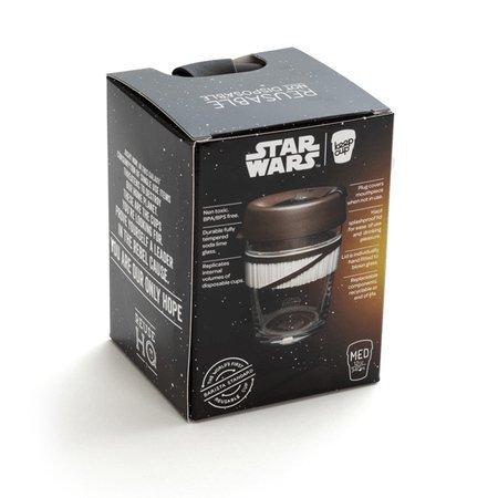 KeepCup Brew - Star Wars Rey 340ml