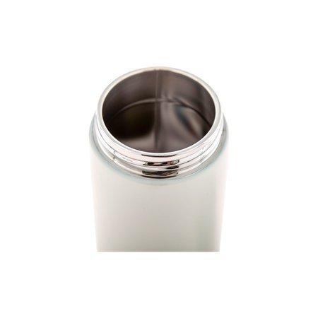 Asobu - 5th Avenue Biały - Kubek termiczny 390 ml
