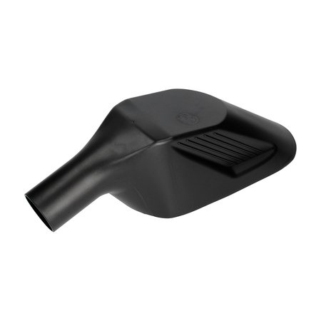 Rhino Coffee Gear - Rhino Bean Scoop - Szufelka do ziaren