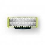 Philips Norelco OneBlade Wymienne ostrze do przycinania, modelowania i golenia