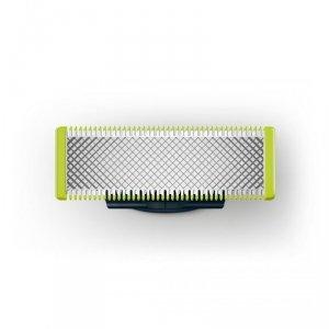 Wymienne ostrze PHILIPS QP 210/50 One Blade