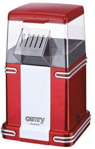 Maszyna do popcornu CAMRY CR 4480