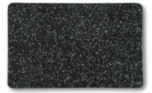 Dekor-Deska do krojenia, Marmor, melamina, 30x19 cm