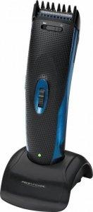 Maszynka do włosów ProfiCare PC-HSM/R 3052 NE