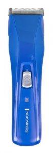 Maszynka do strzyżenia REMINGTON HC5155 (kolor niebieski)