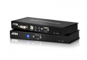 Extender ATEN CE600 (DVI)