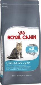 Karma Royal Canin FCN Urinary Care (0,40 kg )