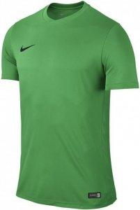 Koszulka pilkarska Nike Park VI M 725891-303