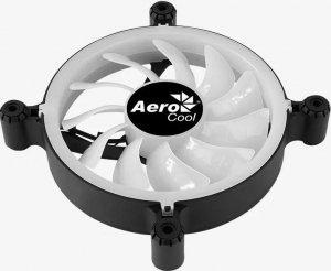 WENTYLATOR AEROCOOL PGS SPECTRO 12 FRGB (120mm)