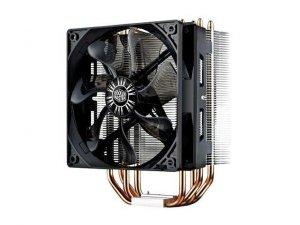 Wentylator Cooler Master Hyper RR-212E-16PK-R1 (AM2, AM2+, AM3, AM3+, FM1, LGA 1155, LGA 1156, LGA 1366, LGA 775)