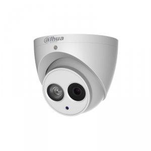 Kamera IP DAHUA IPC-HDW4231EM-ASE-0280B (2,8 mm; FullHD 1920x1080; Kula)