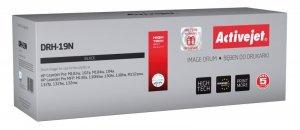 Bęben Activejet DRH-19N (zamiennik HP 19A CF219A; Supreme; 12000 stron; czarny)