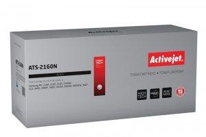 Toner Activejet ATS-2160N (zamiennik Samsung MLT-D101S; Supreme; 1500 stron; czarny)