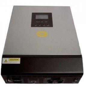 Inverter ORVALDI MVII5K Solar 5kVA/5kW MPPT 4kW 48VDC - PVmax 500V DC
