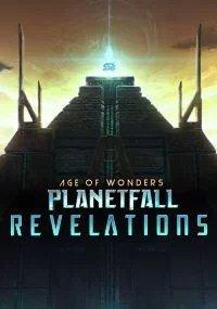 Gra PC Age of Wonders: Planetfall - Revelations (DLC, wersja cyfrowa; DE, ENG, PL - kinowa; od 16 lat)