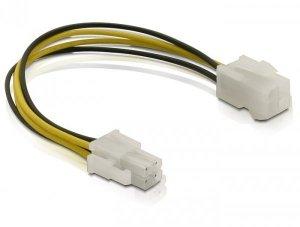 Kabel DELOCK 82428 (4-Pin - 4-Pin )