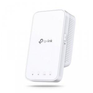 Wzmacniacz sygnału WiFi TP-LINK RE300