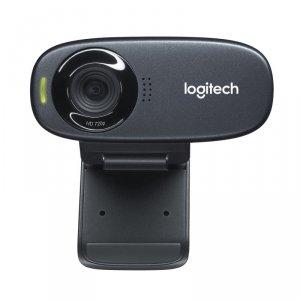 Kamera internetowa Logitech HD C310 960-001065