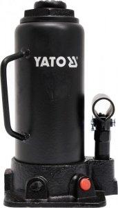 Podnośnik słupkowy YATO YT-17005