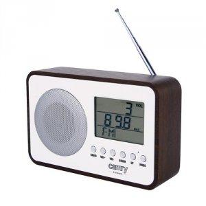 Radio CAMRY CR 1153 (kolor biały)