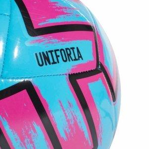 Pilka nożna adidas Uniforia Club FH7355