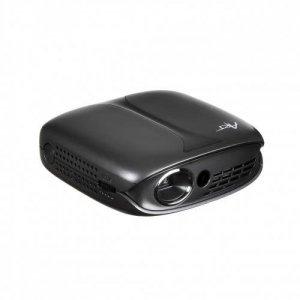 Projektor LED ART Z7000 (DLP; WVGA (854x480); 50 ANSI; 1000:1)