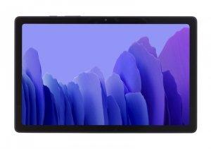 Samsung Galaxy Tab A7 T500 32GB Wifi Grey