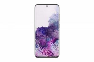 Samsung Galaxy G980 S20 4G ds. 128GB White