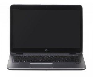HP EliteBook 840 G3 i5-6300U 8GB 256GB SSD 14HD Win10pro + zasilacz UŻYWANY