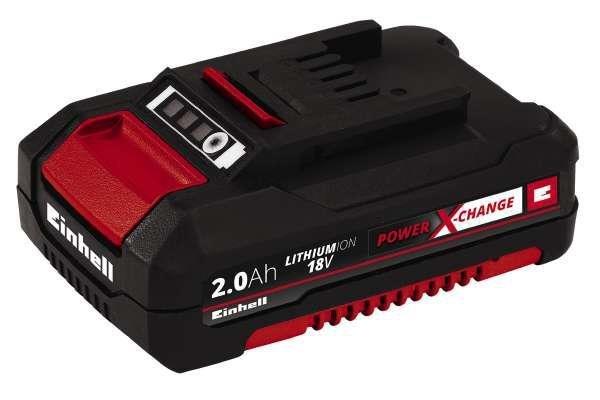 Akumulator EINHELL Power X-Change 4511395 (Li-Ion)