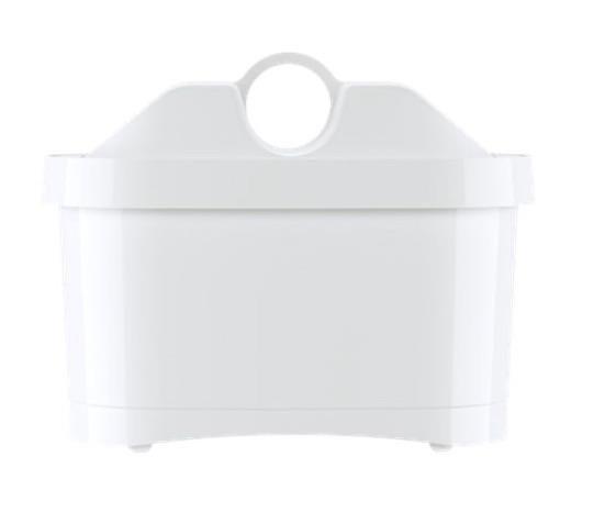 Aquaphor wkład filtrujący B100-25 Maxfor x 3